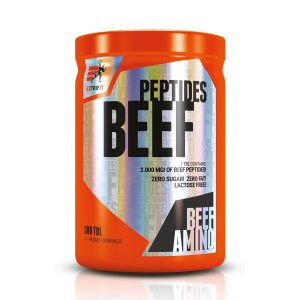 beef-peptides