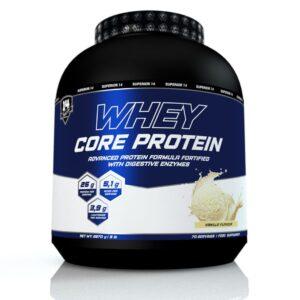 Superior 14 Whey Core Protein